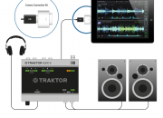 TRAKTOR_DJ_connect