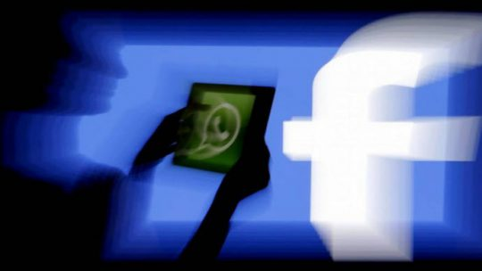 facebook-privacy-whatsapp