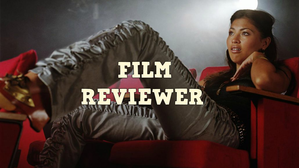 filmreviewer